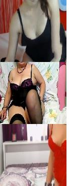 Toledo woman waiting for hot cum pic